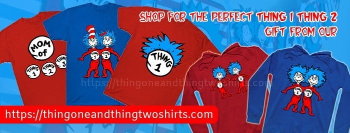 thing one and thing two shirts, thing 1 thing 2 hoodies